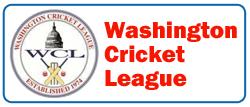 Washington_Cricket_league_thumb