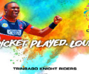 CPL Launches Official Tournament App To Engage Audience