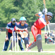 ICC Announces Selection Panel For USA Senior Men And U-17