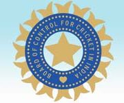 BCCI Outlines The Process For Selecting The Head Coach