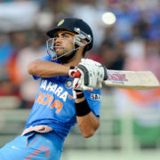 Online Ticket Sales Begin For India And West Indies Clash In The USA