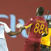 West Indies Can Go Past India In T20I Rankings