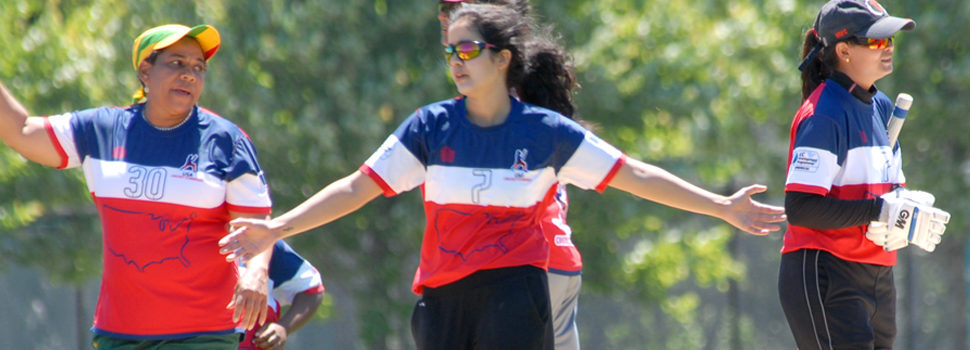 USA Women's Development Camp And Selectors Announced