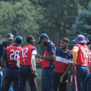 USA Team Announced For WCL Division 4