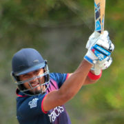 U19 CWC Has Been Crucial In Development Of Players From Associate Sides