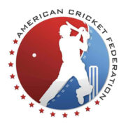 ACF Sees Recent ICC Action As A Way Forward For US Cricket