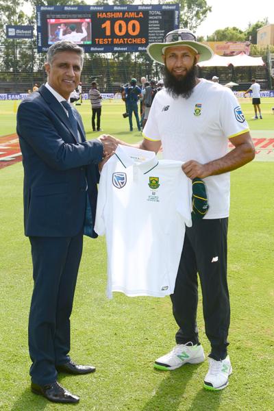 Hashim Amla, USA Cricket, US Cricket, USA Cricket News, US Cricket news