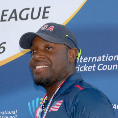 USA Cricket Restrict Central Contract To Nine Players