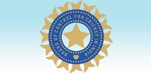 India Name T20I, ODI And Test Squads For Tour Of Australia