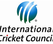 Pune Pitch Rated As ''Poor'' By ICC Match Referee