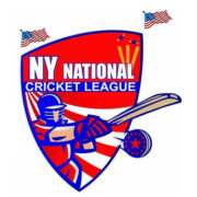 NYC Gets Another Cricket League