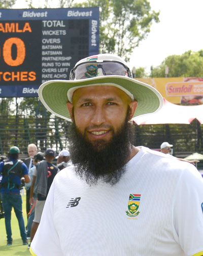 South Africa Announces Marquee Protea Players