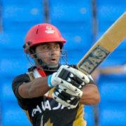 Hiral Patel Predicts Success For Canada at Div. 3 Tournament