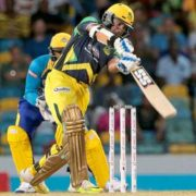 Sangakkara Believes It Is An Exciting Time For Cricket In USA