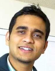 Raghunandan Sridhar Ton Steers Boston Eagles Pass NECC Stars