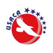 USACA Expelled, Ireland And Afghanistan Are The Newest ICC Full Members