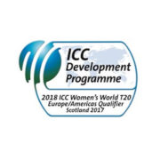 Fixtures Announced For 2018 ICC Women's World T20 – Europe/Americas Qualifier