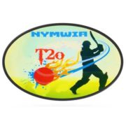 2017 NYMWIA T20 Tournament Continues This Weekend