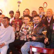 MVP Dominique Rikhi Headlines RHLCC 2017 Awards