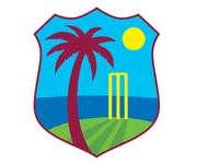 Windies Announce ODI And T20I Teams For New Zealand
