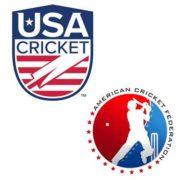 ACF Helping Move American Cricket Forward
