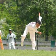 Good Umpiring Helps To Improve Cricket