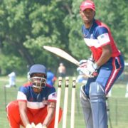 USA Cricket Combines Return For 2018
