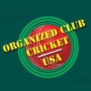 Organized Club Cricket Is…