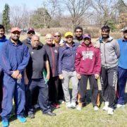 ACF Celebrates Four Years of Coaching Education