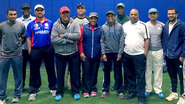 ACF Coaching