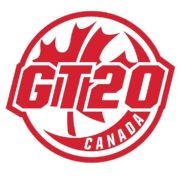 Canada Cricket League Unveil Marquee Players For Inaugural T20 League