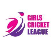 Stage Set for Live Streamed Under-14 Girls Cricket Tournament