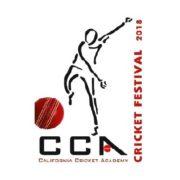 30 Teams To Participate In 2018 California Cricket Festival