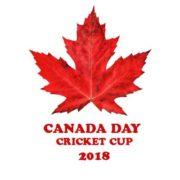 Canada Day Cricket Cup 2018: Women Warriors Get Ready