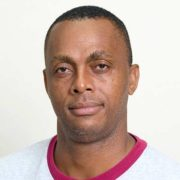 Courtney Walsh To Conduct Pace Bowling Camp In New York