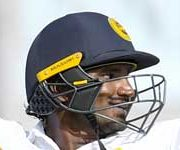 Kusal Perera Bats Sri Lanka To Sensational Win Over South Africa