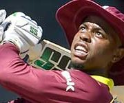 Hetmyer Meets Fitness Standard ……Gayle Ready To Roll
