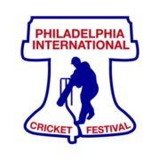 2019 Philadelphia International Cricket Festival Set For Early May