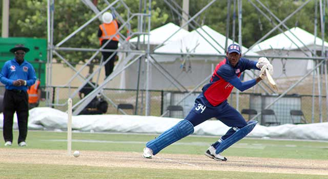 USA Cricket, Minor League, Minor League T20, T20, American Cricket Enterprise, ACE, American cricket, USA Cricketers, Cricket, mad over cricket
