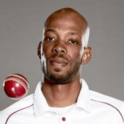 """Windies """"A"""" Squads Named To Face India """"A"""""""