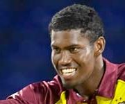 Campbell, Chase and Paul Recalled To Face India In ODI Series