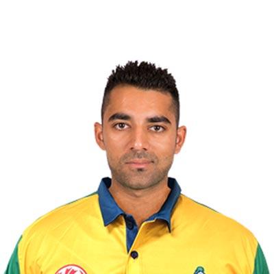 Saad Bin Zafar, Saad Bin Zafar canada cricketer, canadian cricket Saad Bin Zafar