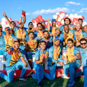 Winnipeg Hawks Are 2019 Global T20 Champion After Super-Over Showdown