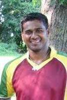 Anil Sahaman
