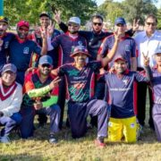 Commonwealth A And Atlanta Starling Sports Captures T20 Titles