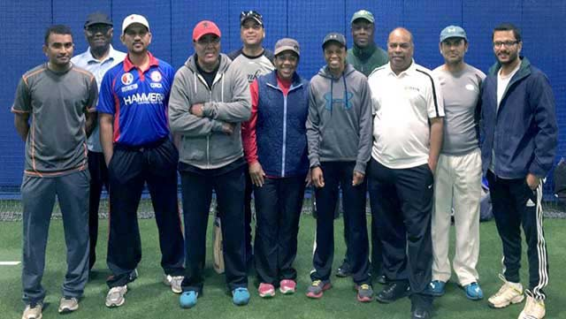 new york cricket coaching, connecticut cricket coaching, afc cricket coaching, us cricket coaching, usa cricket coaching