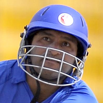 Nadkarni Replaces Rai As League Director On USA Cricket Board