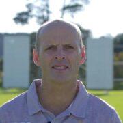 MYCA Partners With Gary Kirsten Coach Training Program