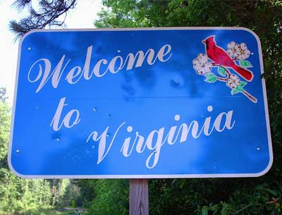 Virginia Youth Cricket Association Takes Flight