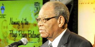 Tribute To Sir Everton Weekes: A Founding Father of West Indies Cricket Excellence